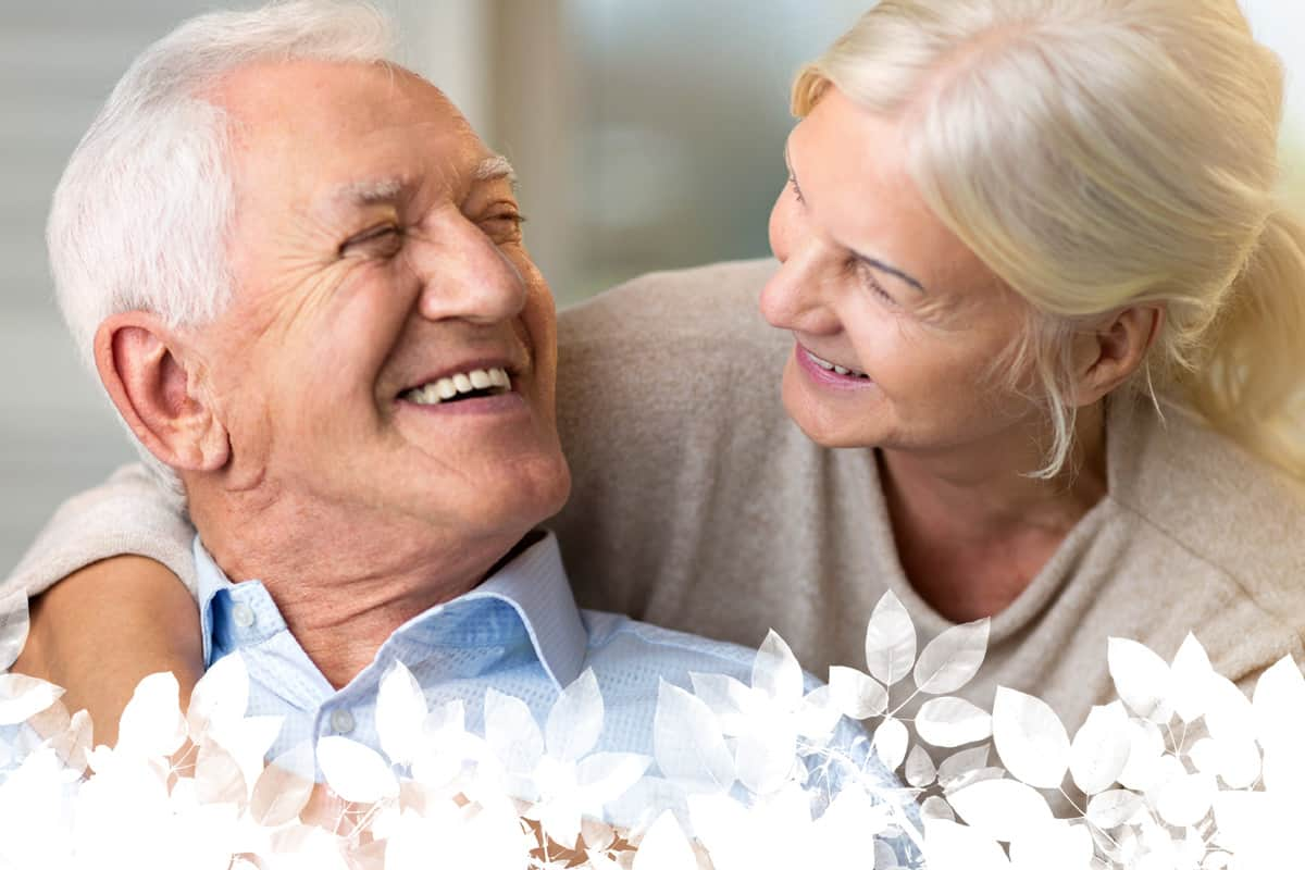 We are here for you  Middleton Senior Living Granville, OH